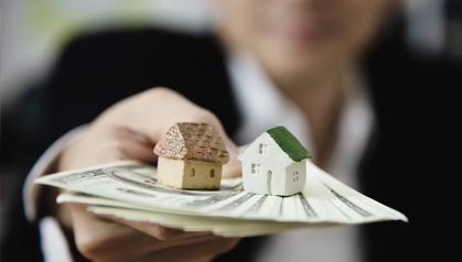 Thumnail Lenders